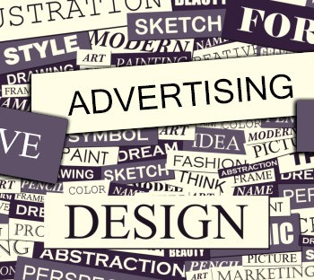 Native-Advertising-2015