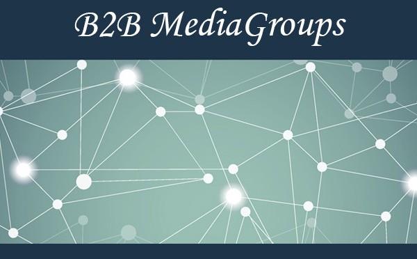 B2b-MediaGroups