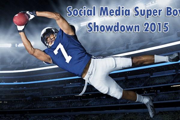 Social-Media-Super-Bowl-Showdown-in-2015