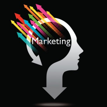 Marketing-Psychology