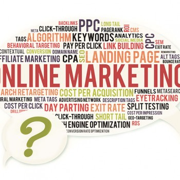 online-marketing-efamous