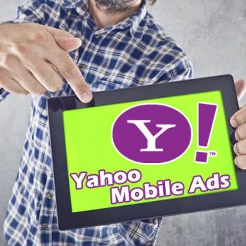 Yahoo-Mobile-Ads