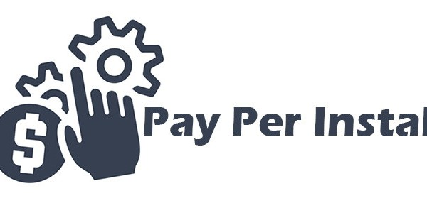 pay-per-install-software