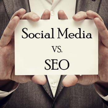 Social-Media-vs.-Search-Engine-Optimization
