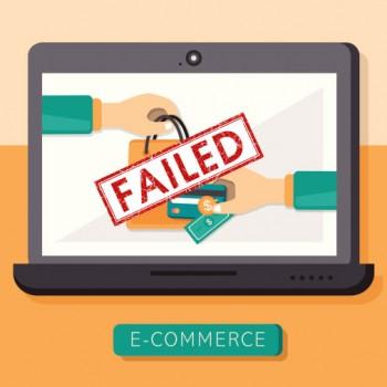 Brands-fail