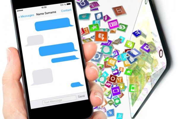 Future-of-Messaging-Apps