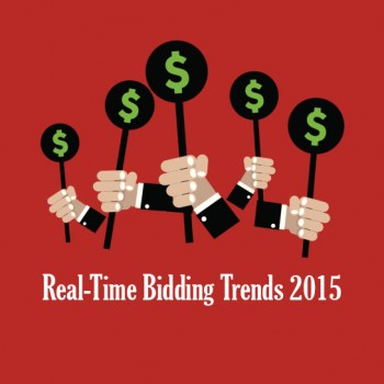 Real-time-bidding-2015
