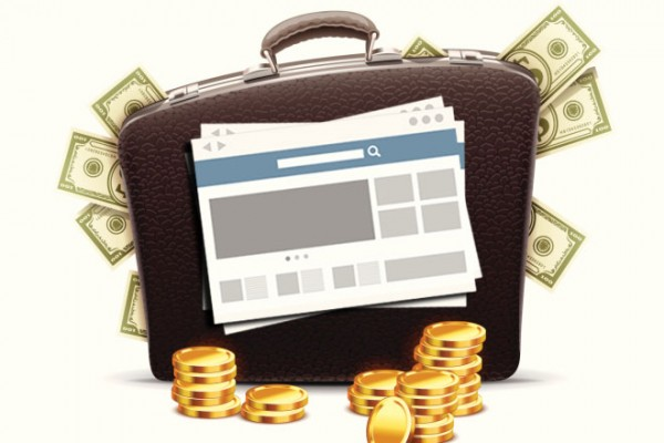 monetize-your-site