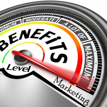 Marketing-Benefits