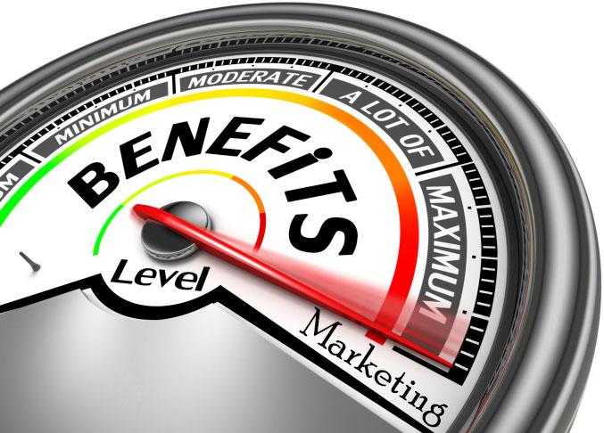5 Marketing Benefits of Software Bundles