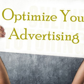 Optimize-Your-Advertising
