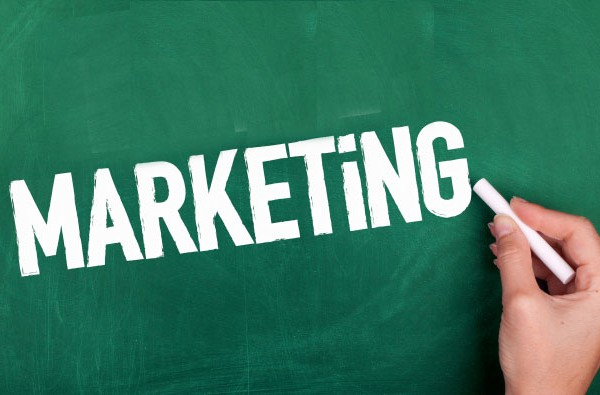 what-is-marketing