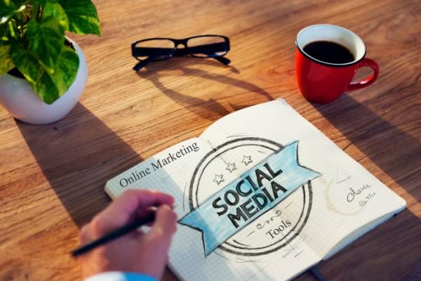 online-marketing-efamous