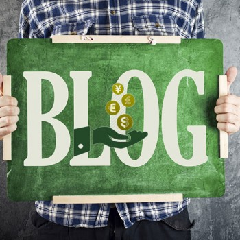 how-to-get-ads-on-your-blog