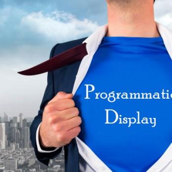 Programmatic-Display