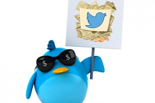 Twitter-Monetization-Tips