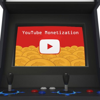 YouTube-Monetization-Game