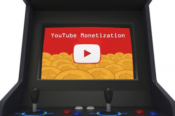YouTube-Monetization-Game
