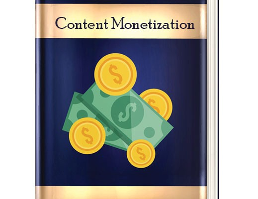 Content-Monetization