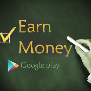 Google-Play-Monetization