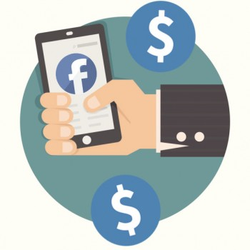 Facebook-mobile-monetization