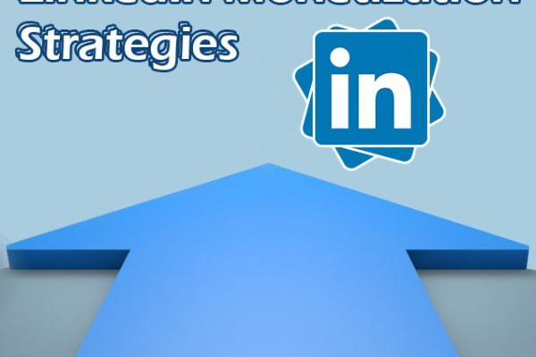LinkedIn-Monetization