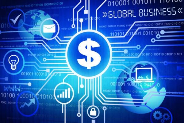 Code-Monetization-Solutions