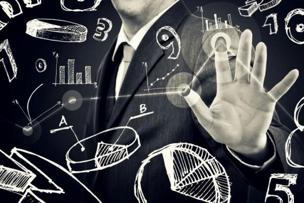 Marketing-Analytics