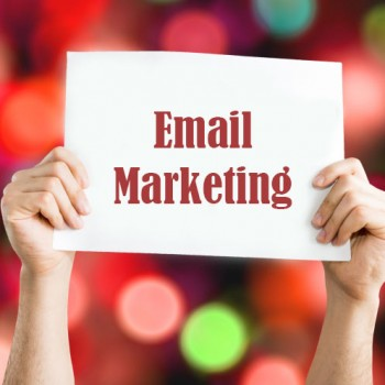 Email-Marketing-Plan