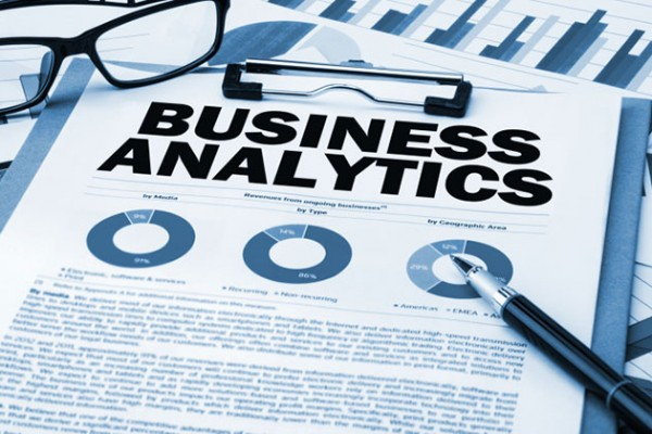 analytic-software-companies