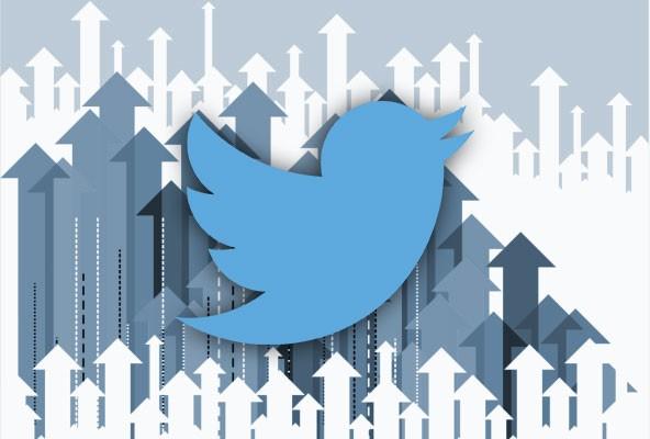 Promoted-Tweet