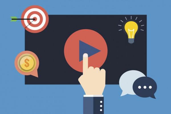Video-Content-Monetization