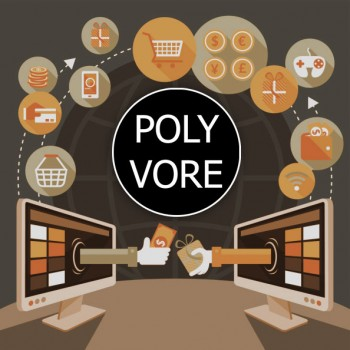 PolyVore-Trends