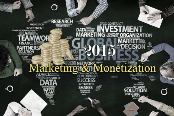 Marketing-and-monetization-2015