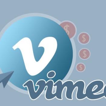 Vimeo-Monetization