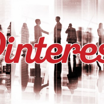 Pinterest-Affiliate-Marketers