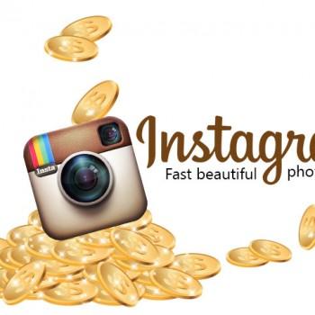 Instagram-Monetization
