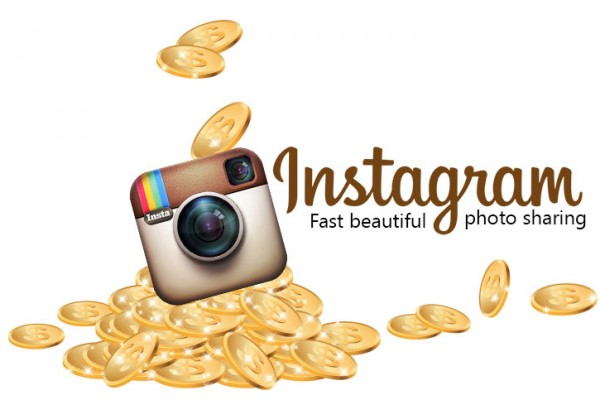 Instagram-Monetization