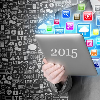 Top-15-Business-Apps-of-2015