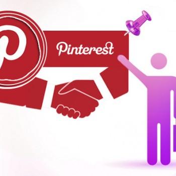 Pinterest-Marketing-Developer-Partners