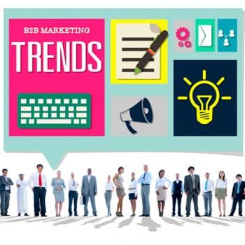The -future-of-b2b-marketing