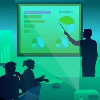 B2B-Marketing-Insights-Tips