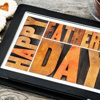 Fathers-Day-Marketing