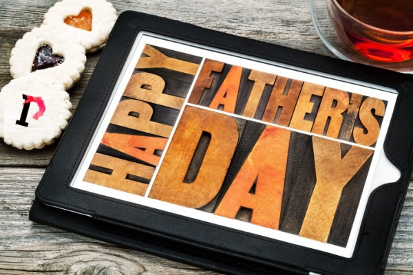 Fathers-Day-Marketing
