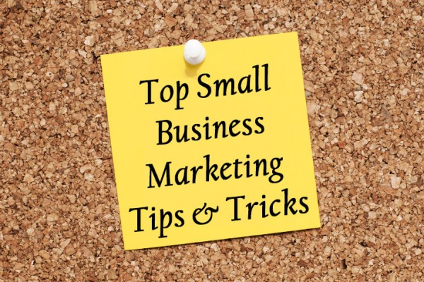Top-Small-Business-Marketing