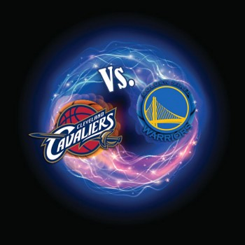Cavaliers-warriors-nba-finals-video