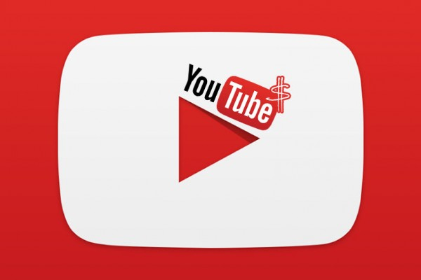 How-Does-YouTube-Monetization-Work