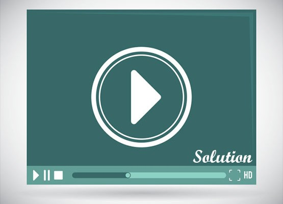 All-in-one-video-solution