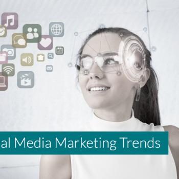 2015-Social-Media-Marketing-Trends