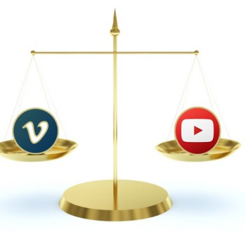 Youtube-vs.-vimeo